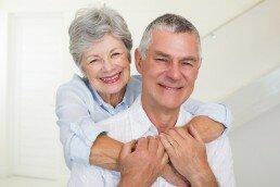 Los talleres de bienestar para adultos y sus grandes beneficios