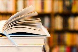 El club de lectura de Liceum te permitirá descubrir increíbles obras de la literatura
